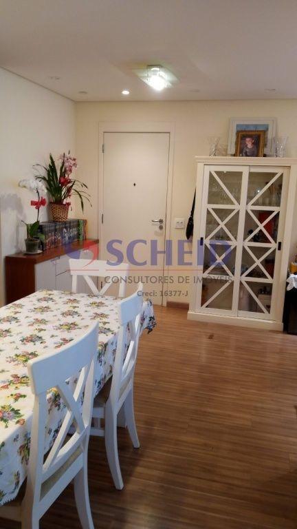 casa a venda no terrara - mr69124