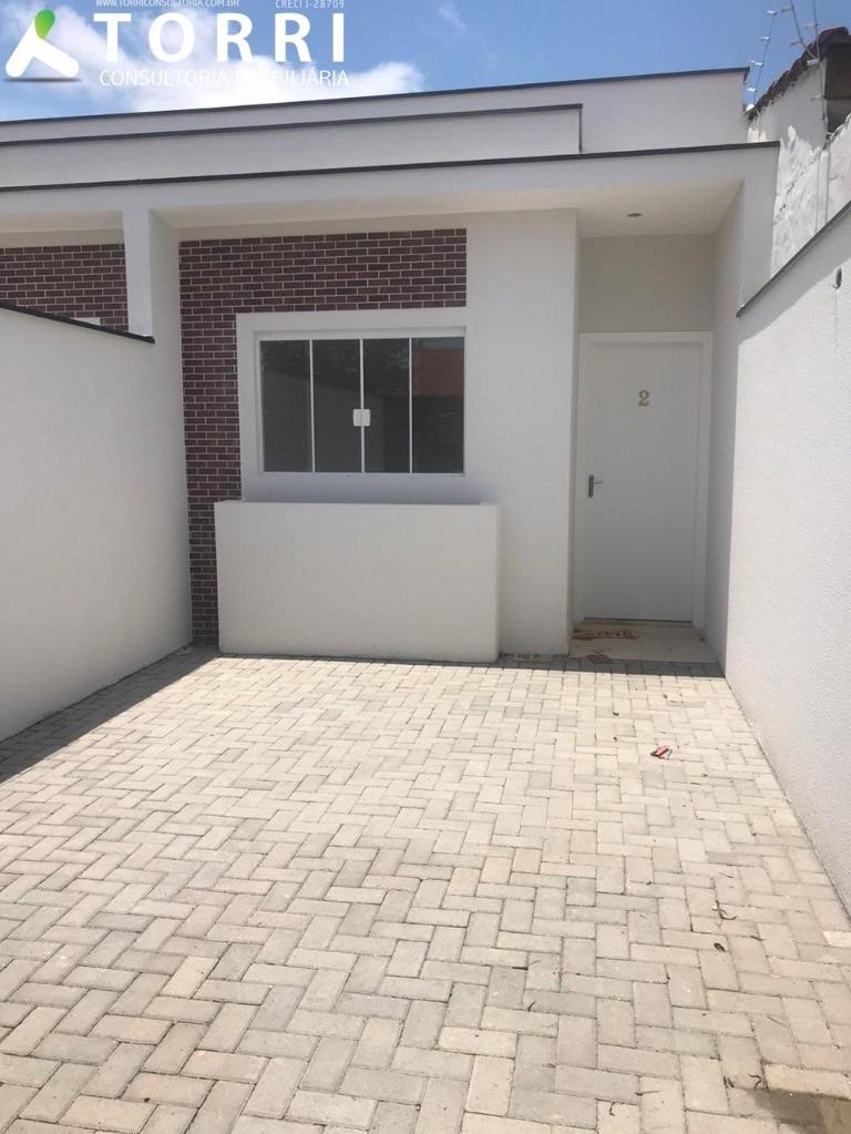casa a venda no wanel ville - 2257 - 33116182