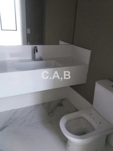 casa a venda nova no residencial alpha sitio em alphaville - 9996