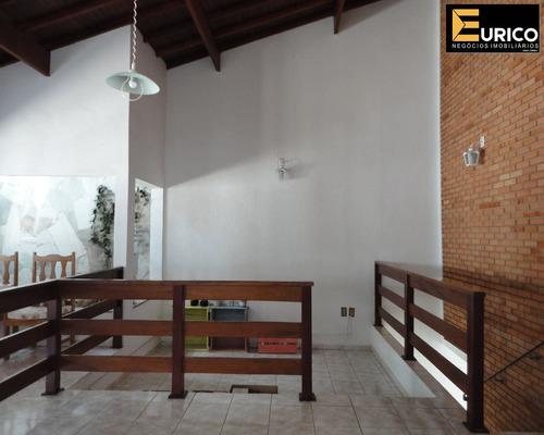 casa a venda ou locação no bairro vila planalto em vinhedo-sp - ca01786 - 34343071