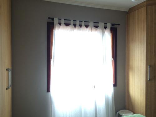 casa a venda parque santana, mogi das cruzes - ca00738 - 3163742