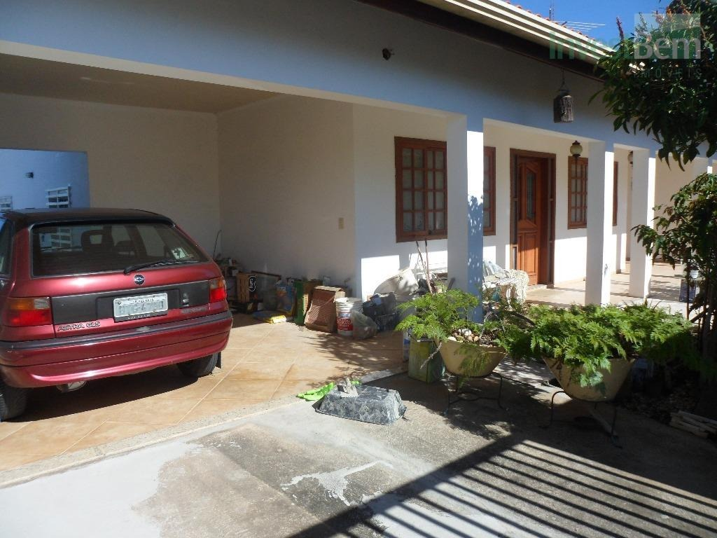 casa á venda parque terra nova valinhos - ca0261
