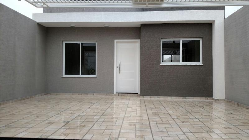 casa a venda, piemonte, 3 dormitórios, 1 suíte, 2 banheiros,