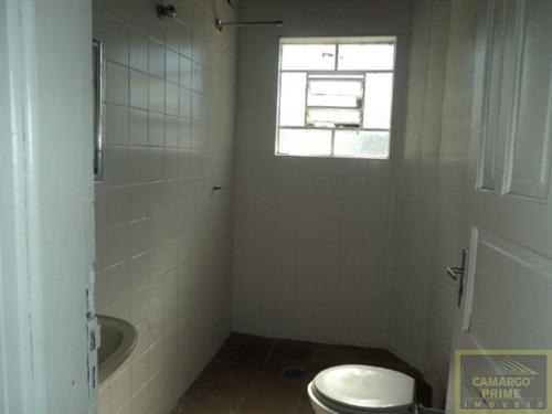 casa a venda proximo ao metro penha - eb73208