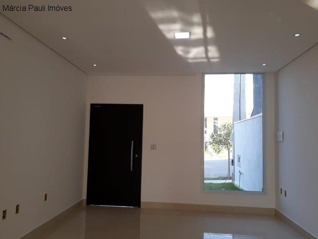 casa a venda reserva da mata, jardim celeste, jundiai - ca02624 - 34133710