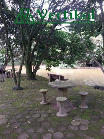casa a venda residence park,  granja viana - v-2894