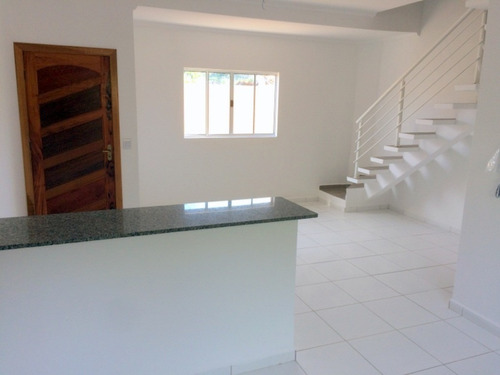 casa a venda residencial gloria vila são paulo mogi das cruzes - ca00880 - 4870370