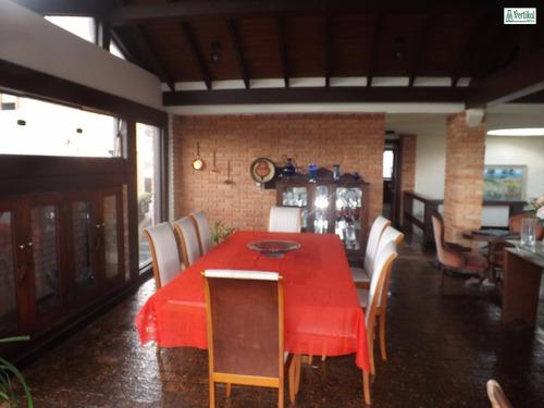 casa a venda residencial granja viana ii - v-2793