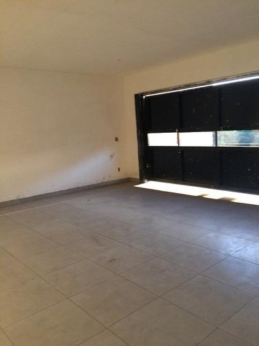 casa a venda residencial novo horizontes mogi das cruzes - ca00835 - 4433063