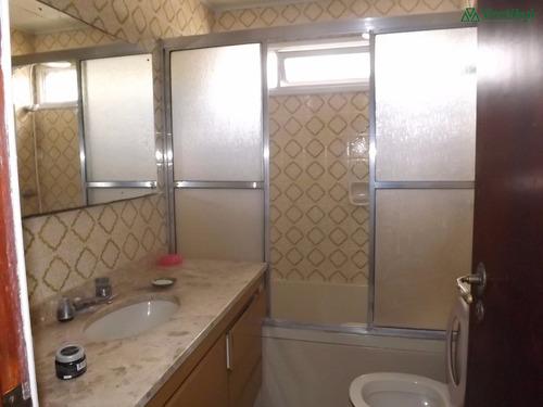 casa a venda  residencial park - v-2823