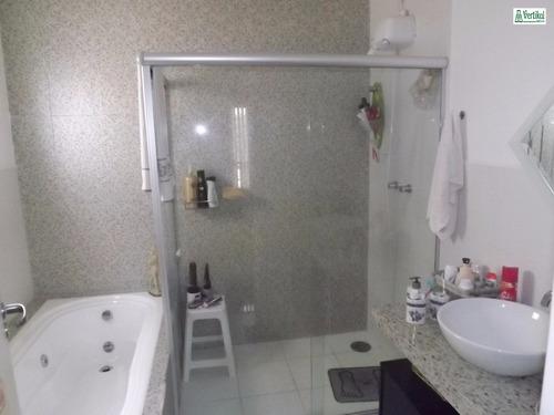 casa a venda residencial paysagem serein - v-2802