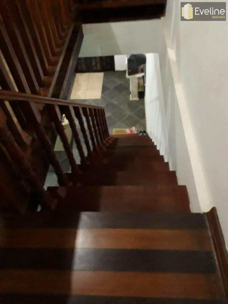 casa a venda - são sebastião - sertão do camburi - 160m² - v723