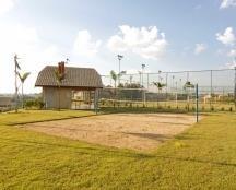 casa a venda - swiss park - campinas/sp - ca6697