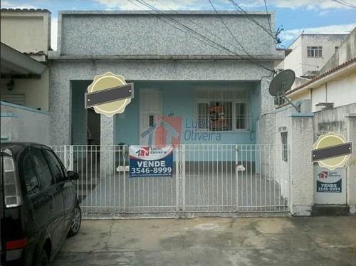casa a venda vila da penha