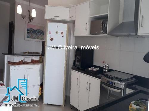 casa a venda vila nastri ii- bancários itapetininga-sp - ca00028
