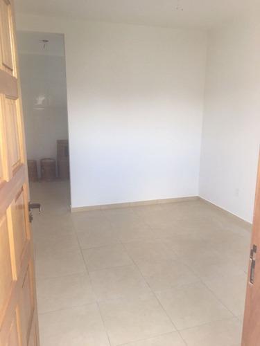 casa a venda villagio sofia botujuru mogi das cruzes - ca00864 - 4797120