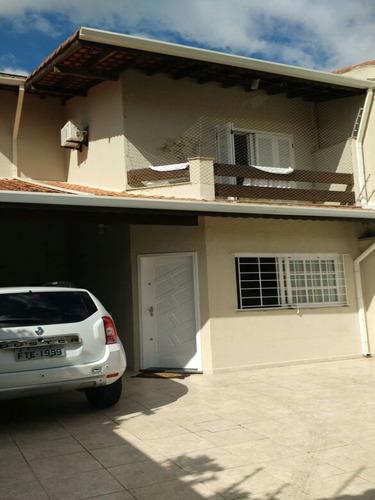 casa a venda vl oliveira - ca00770 - 3297260