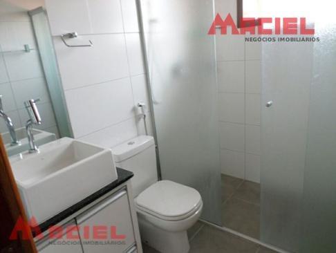 casa a venda wc's com box blindex e gabinete