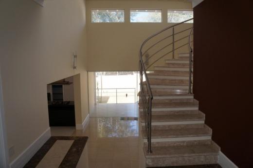 casa - aba065 - 2566402