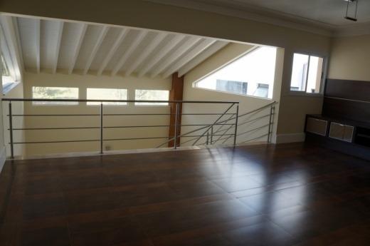 casa - aba066 - 2566405