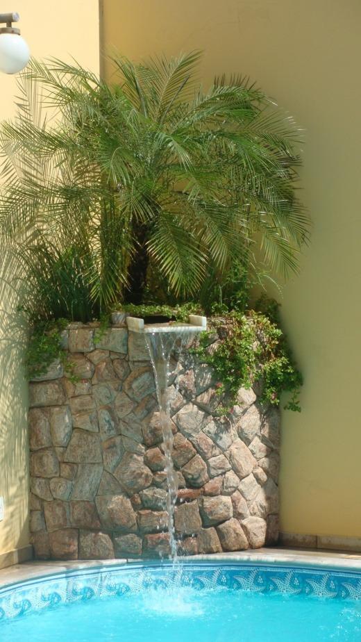 casa - aba067 - 2566406