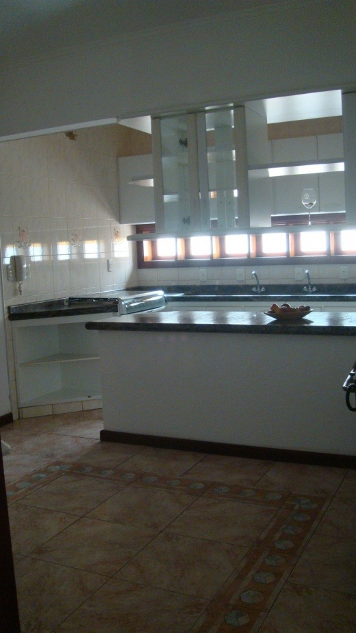 casa - aba068 - 2566106