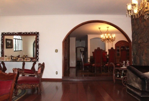 casa - aba089 - 2566273
