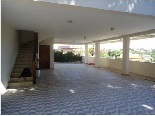 casa - aba108 - 2566552
