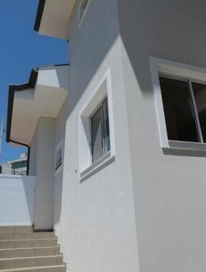 casa - aba114 - 2566563