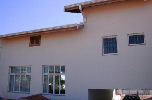 casa - aba115 - 2566541