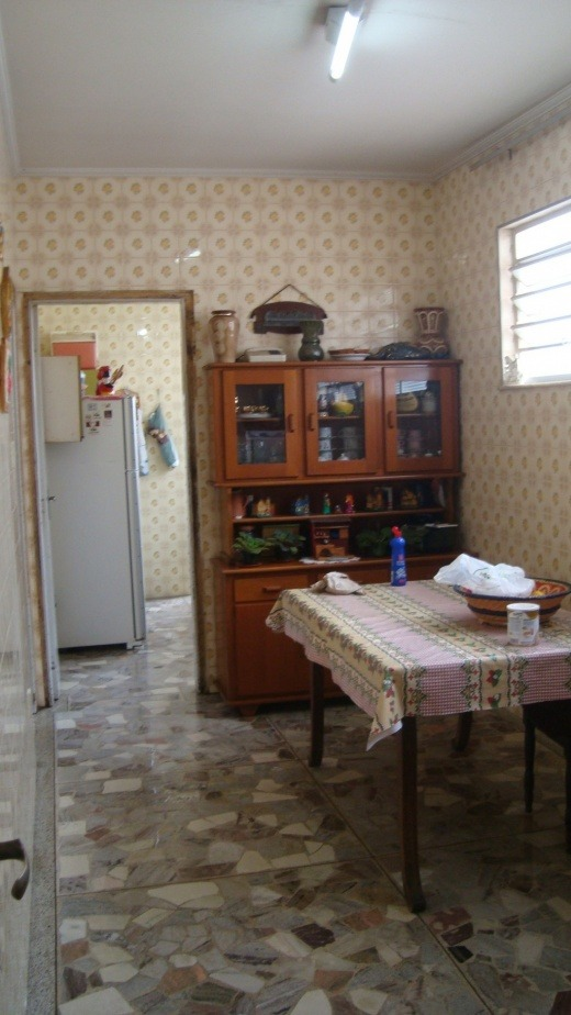 casa - aba126 - 2566152