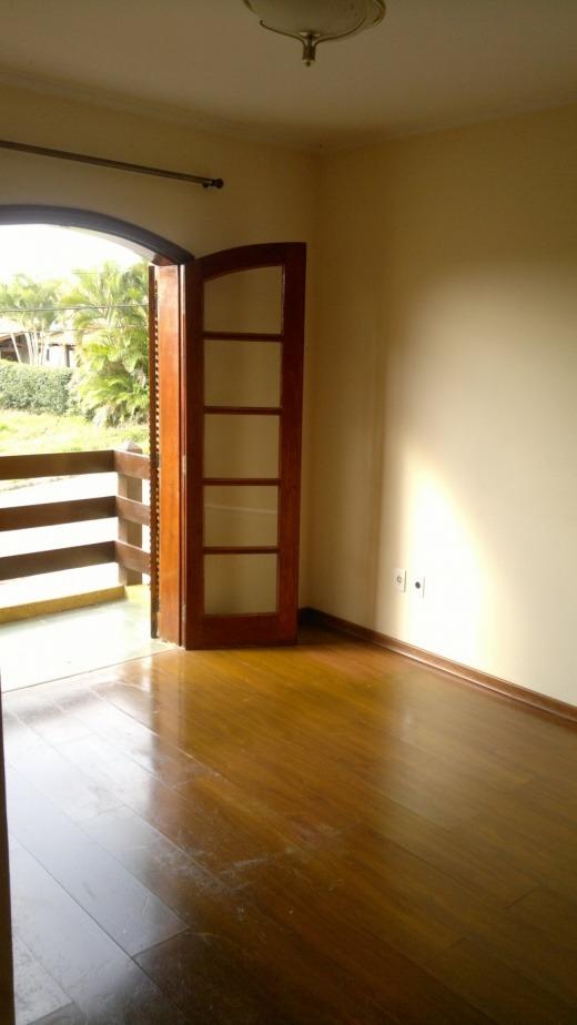 casa - aba127 - 2566195