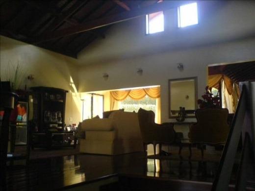 casa - aba131 - 2566606