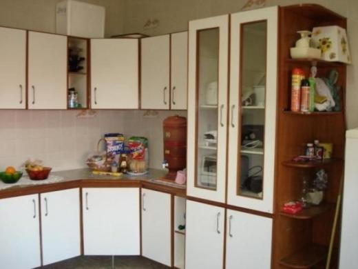 casa - aba134 - 2566637