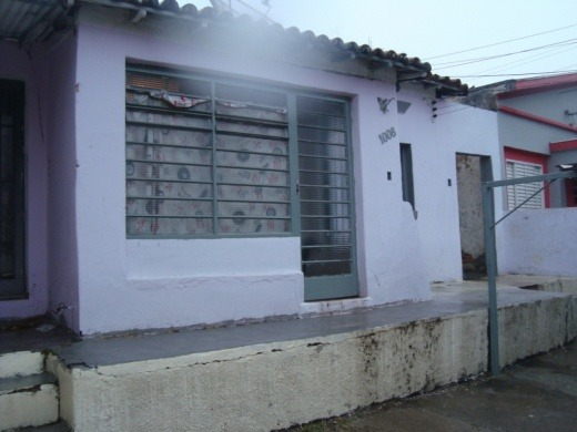 casa - aba140 - 2566160