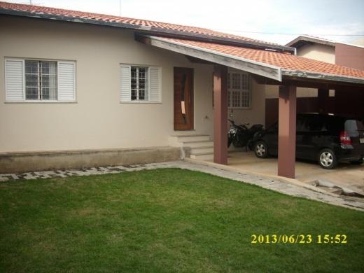 casa - aba160 - 2566722