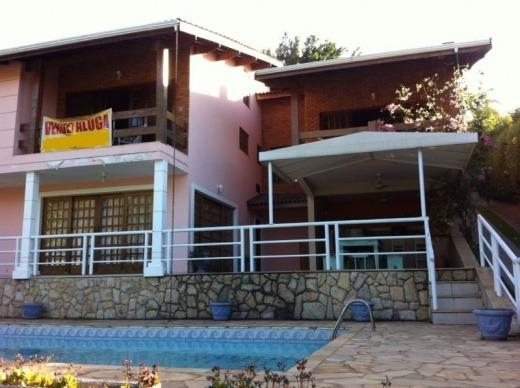 casa - aba182 - 2566204