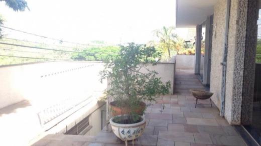 casa - aba192 - 2566460