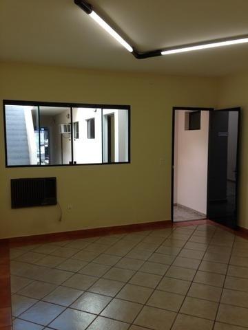 casa - aba241 - 2566893