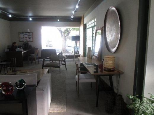 casa - aba242 - 2566162