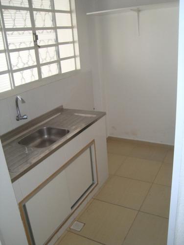 casa - aba280 - 2566269