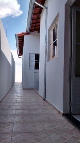 casa - aba283 - 2566074