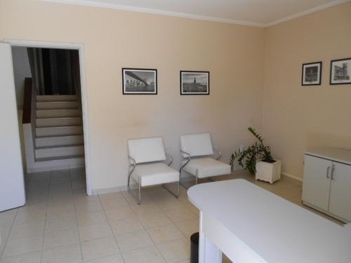 casa - aba335 - 2571961