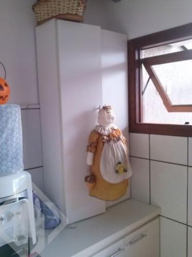 casa - aberta dos morros - ref: 114347 - v-114347