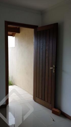 casa - aberta dos morros - ref: 123199 - v-123199
