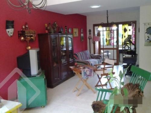 casa - aberta dos morros - ref: 130322 - v-130322