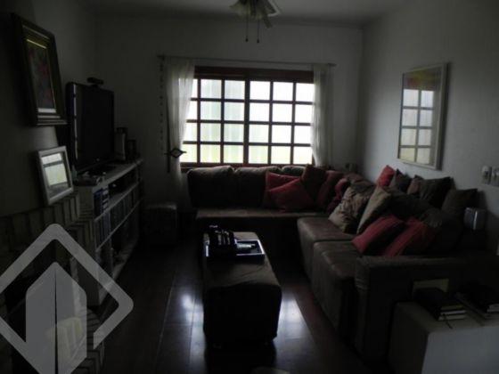 casa - aberta dos morros - ref: 138598 - v-138598