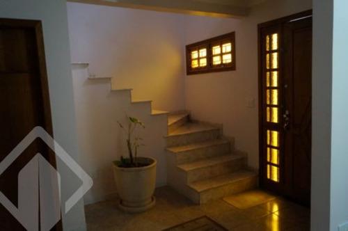 casa - aberta dos morros - ref: 142287 - v-142287