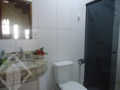 casa - aberta dos morros - ref: 151827 - v-151827