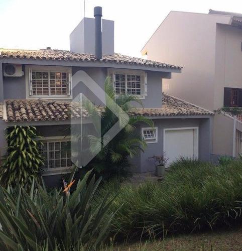 casa - aberta dos morros - ref: 161759 - v-161759